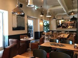 cafe bar celona bremen liebfrauenkirchhof cafe bar celona
