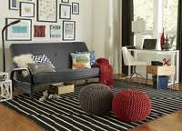 Sofa Bed At Walmart Canada by Futons U0026 Sofa Bed Fold Outs For Home At Walmart Ca