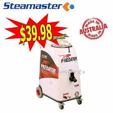 Carpet Sales Perth by Carpet Cleaning Machine In Perth City Area Wa Other Home