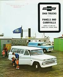 1966 Chevrolet Panels & Suburban Carryall Trucks - Way Of Our Fathers 1966 Chevy C10 Free Download Of Wiring Diagram Harness 8 Fooddaily Chevrolet Panel Delivery For Sale Classiccarscom Cc1047098 Truck Of Brock Bccamden Youtube The And Gmc Hubcap Thread 1947 Present 66 Old Photos Collection All Jpm Ertainment Panel 735 Dfw 1965 1977 C10 Chevrolet Truck Interior Chevy View In Full Screen Dylan Douglass On Whewell Gateway Classic Cars 159sct Air Cditioning A Wilsons Auto Restoration