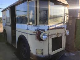 For Sale: 1935 Divco Delivery Truck In Cadillac, Michigan Going Antipostal Hemmings Daily Fuel And Def Delivery Truck For Sale Stock 17970 Oilmens New Used Chevy Work Vans Trucks From Barlow Chevrolet Of Delran 2000 Freightliner Mt45 Delivery Truck Item Er9366 Wednes 2018 Isuzu Ftr Box For Carson Ca 9385667 Propane Tank Deliveryset Solutions Palfinger Usa Barn Find 1966 Chevrolet Panel Truck For Sale Pepsi 1400 Us Poliumex Lemy Mexico Divco Upcoming Cars 20 Classic 1926 Ford Model T 10526 Dyler Partners Liberty Equipment 1973 P10 Ice Cream Delivery Van Very