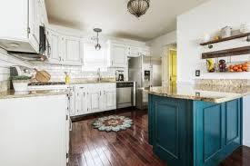 Kitchen Styles Ideas 10 Unique Small Kitchen Design Ideas