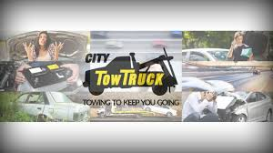 Vancouver Towing Company - City Tow Truck - 604-670-7100 - YouTube Ho 187 Ns Norfolk Southern Up Csx Bnsf Welding Truck Cat Rps Towing Company In Banks Or Has Used Cartruck Lesauctions Fishers Transport In Spokane Langley Surrey Clover Photograph Of A Washington State Division Forestry Auto Auction Portland Speeds Roadmaster Invisibrake 8700 Towed Vehicle Braking What Happens After My Car Gets Chappelles Bellingham Companies Roadside Used Heavy Duty Commercial Truck Sales Vancouver Bc Httplaacaorgantelopeimages192820chevroletjpg Cars City Tow 6046707100 Youtube