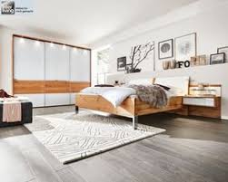 schlafzimmer komplett set im shop möbel turflon