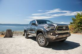 Report: Toyota Dealers Asking For More Trucks On Short Supply Photo ... 2016 Toyota Tacoma Dealer Serving Oakland And San Jose Livermore 1983 Pickup 4x4 Regular Cab Sr5 For Sale Near Roseville How To Get 2000 Miles From Your 2014 Tundra Southeast Distrubtors Debuts New Xsp Hilux Single Kun122rbnmxyn 4x2 Trucks Pferred By Is Build Race Party Why Uses Trucks Business Insider Dch Freehold New Dealership In Nj 07728 2017 Used Trd Offroad 4x4 At Bentley Edison I5 Dealer Chehalis Centralia Olympia Japan Auto Agent Certified Cars Sale Boulder Larry H Miller