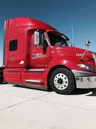 100 Royal Trucking Company Home Sky Logistics Distribution