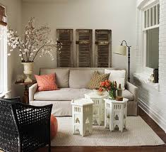 Spring Home Decorating Ideas Adept Pics On With Nifty