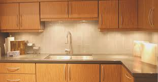 backsplash amazing clear glass backsplash tiles decor idea