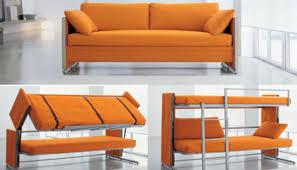 Wayfair Sleeper Sofa Sectional by Sofa Cheap Sofa Sleepers Stunning Sofas Wayfair Beds Futon Sofa