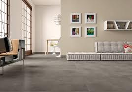 American Marazzi Tile Denver by Denver Gres Porcellanato Effetto Cemento Marazzi