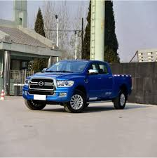100 Best Selling Pickup Truck 2wd Terralord Petrol For Sale Buy Mini