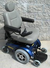 Jazzy Power Chairs Accessories by Jazzy Power Chair Wiring Diagram Chair Design Jazzy Select Power