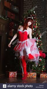 Flagpole Christmas Tree Topper by Christmas Tree Leg Christmas Lights Decoration