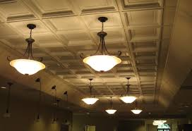 Ceiling Fan Medallions Menards by Perfect Hunter Ceiling Fan Jameson Tags Hunter Ceiling Fans Com