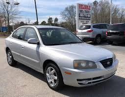 2004 HYUNDAI ELANTRA GLS RALEIGH NC | Vehicle Details | Reliable ... Mcmanus Auto Sales Llc Knoxville Tn New Used Cars Trucks Ordrive Whosale And Home Facebook All Buena Nj Dealer Kids Truck Video Car Carrier Youtube First Choice Rv And Mills Wy Five Star Nissan Hyundai Preowned Deals Purchases Junk Suvs Vans More 2014 Hyundai Sonata Gls Raleigh Nc Vehicle Details Reliable Extreme Llc West Monroe La Jeffs Asheville Leicester Wnc Contact Rj Dealership Clayton 27520