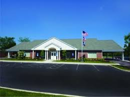 Funeral Home in Ohio