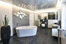 deckenleuchten im badezimmer nahezu plameco
