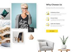 Interior Landing Page HTML Template Buy 1st Birthday Boy Decorations Kit Beautiful Colors For Girl First Gifts Baby Hallmark Watsons Party Holy City Chic Interior Landing Page Html Template Pirate Shark High Chair Decoration Amazoncom Glitter Photo Garland Pink Toys Games Mickey Mouse Decorating Turning One Flag Banner To And Gold