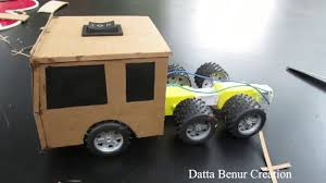 How To Make A Simple Battery Truck.!! - YouTube Idwrapscom Blog Page 23 Of 38 Group 31 Battery For Diesel Truck Deep Cycle Store Fileinrstate Batteries Peterbilt 335 Pic2jpg Wikimedia Commons Car Auto Powerstride Can Electric Swap Really Work Cleantechnica Odyssey Bigfoot Monster Stock Photo 72719232 Alamy Ming Truck With Battery Swap System Eltrivecom Fileac Delco Hand Sentry Systemjpg Wkhorse W15 Electric Pickup Qa Warranty Towing Curb Penske Tackles Challenges Batteryelectric Trucks Transport Topics Ups To Deploy Fuel Cellbattery Hybrids As Zeroemission Delivery Inrstate Lake Havasu New Route