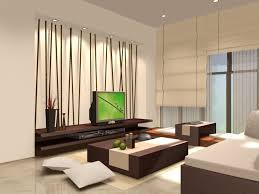 100 Zen Style Living Room Tables Japanese Style Living Room This Japanese