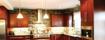 outstanding kitchen pot light pictures large size of kitchen 5