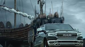 Official Ram Trucks Super Bowl Commercial | Icelandic Vikings | We ... Best Commercial Trucks Vans St George Ut Stephen Wade Cdjrf New Ram 4500 Pricing And Lease Offers Nyle Maxwell Chrysler Dodge Alinum Truck Beds Alumbody Month Test Commercial Youtube 2017 Lineup Ram Paul Sherry In Piqua Ohio Official Super Bowl Icelandic Vikings We Promaster Food Van Nissan Sentra Nismo Fixing A Effective Ads Creative Ads Pinterest Crafts Charger Good Brothers Nashua Nh Allen Mello