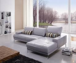 Chateau Dax Leather Sofa Macys by Love That This Kuka Sofa Has Back Cushions That Can Move Forward