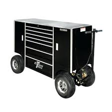 Line Maintenance Tool Boxs Truck Tool Boxes Complete Buyers Guide ... Buyers Products Company 60 In Black Steel Underbody Tool Box With 48 For Poly 24 Alinum Recessed Door Line Maintenance Boxs Truck Boxes Complete Guide And Trailer Light 3in X 16in Triple Crown On Twitter Thanks Olalandscape Cm 2013 Bedside Storage Systems Medium Duty Work 72 Contractor Topsider Cargo Hold November Review Magazine Diamond Tread Toolbox Toolboxes Trailering Farm 36 Tongue Polymer