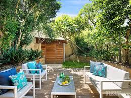 100 Properties For Sale Bondi Beach 30 Imperial Avenue NSW 2026 Semidetached Property
