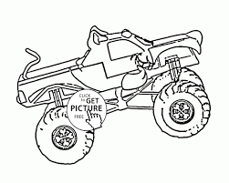 Monster Truck Coloring Pages To Print Luxury Max D Monster Truck ... How To Draw A Monster Truck Step By Police Drawing And Coloring Pages Easy Page This Is Truck Coloring For Kids At Getdrawingscom Free For Personal Use 28 Collection Of Side View High Quality Drawings Images Pictures Becuo Hanslodge Cliparts Grave Digger Getdrawings Design Of Avenger Monster Page Free Printable Pages Trucks By Karl Addison Clip Art 243 Pinterest Simple
