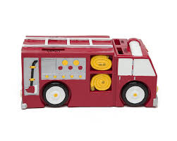 Amazon.com: Fire Truck Coin Bank - Coin Bank For Boys - Teach ... Curious George And The Firefighters By Iread With Not Just A This Is He Was Good Little Monkey Always Very Fire Truck Fabric Celebrate With Cake Sculpted Fireman Sam What To Read Wednesday Firefighter Books For Kids Coloring Pages For 365 Great Childrens Birthday Party Wearing Hat Curious Orge Coloring Pages R Pinterest Paiting Full Cartoon Game 2015 Printable
