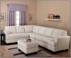 Simmons Sofas At Big Lots by Furniture Sectional Sofas Big Lots Simmons Bonded Leather Sofa