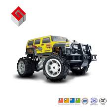 Hobby Car Toy Wholesale, Car Toys Suppliers - Alibaba Under 100 Rc Truck Remo Hobby 1631 Smax Thercsaylors Adventure Hobbies Toys Home Page And Toy Store In Traxxas Slash 2wd Review For 2018 Roundup Reviews Pinterest Cars Sale Online Redcat Hpi Buy Now Pay Later China Manufacturers Suppliers On Radio Controlled Headquarters Arctic Land Rider 503 118 Remote Fire Rc Trucks For Sale On Ebay Best Resource Tamiya 110 Super Clod Buster 4wd Kit Towerhobbiescom