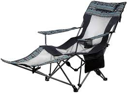 Creative Outdoor Portable Folding Chair Camping Backrest Armrest Cup ... The Best Camping Chairs Available For Every Camper Gear Patrol Outdoor Portable Folding Chair Lweight Fishing Travel Accsories Alloyseed Alinum Seat Barbecue Stool Ultralight With A Carrying Bag Tfh Naturehike Foldable Max Load 100kg Hiking Traveling Fish Costway Directors Side Table 10 Best Camping Chairs 2019 Sit Down And Relax In The Great Cheap Walking Find Deals On Line At Alibacom Us 2985 2017 New Collapsible Moon Leisure Hunting Fishgin Beach Cloth Oxford Bpack Lfjxbf Zanlure 600d Ultralight Bbq 3 Pcs Train Bring Writing Board Plastic