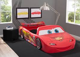 Little Tikes Lightning Mcqueen Bed by Race Car Bed Twin Little Tikes Race Car Bed Twin Tips When