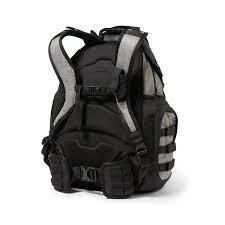 Oakley Bags Kitchen Sink Backpack by Oakley Kitchen Sink Backpack Lx 2017 Grigio Scuro 34l W Tag Ebay