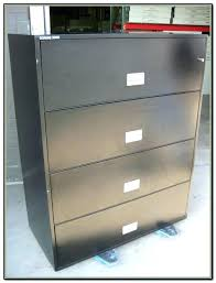 Shaw Walker Fireproof File Cabinet Weight by Fireproof File Cabinet File Cabinets Inspiring Fireproof Locking