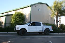 2004-2014 Ford F-150 To 2017 Ford Raptor Conversion Kit - FiberwerX Hshot Trucking Pros Cons Of The Smalltruck Niche 20 Jeep Gladiator Pickup Truck Rendered As 6x6 Cversion Theres A New Deerspecial Classic Chevy Super 10 In The Begning Forgotten Metal Dbl Design Two Men And A Truck Movers Who Care Dodge Charger Is Real Thanks To Smyth Offroading And Ev Enthusiast Converts 1984 Toyota Pickup Into An Showhauler Motorhome Cversions