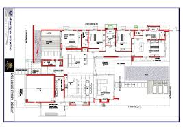 100 Antoni Architects Stefan Signature Series Val De Vie