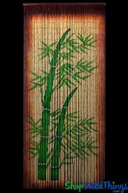 Bamboo Beaded Door Curtains Painted by 12 Best Wildflower Images On Pinterest Weed Wildflowers And