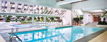 100 Four Seasons Miami Gym Hotel In Downtown Greensboro NC With Indoor Pool