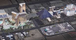 Updates – Mandalay Bay Massacre: Officials Identify Mystery Female ... 221101 Road Trip Day 22 Nevada California The End 44 Penske Truck Rental Reviews And Complaints Leasing Paclease Gothic Themed Stock Photos Images Alamy Budget Rentacar Car Rentals From Rentingcarz Move Ahead Official Blog For Ryder 486 Waldron Rd La Vergne Tn 37086 Ypcom Driverless Shuttle In Las Vegas Gets Fender Bender Within An Cargo Van United States Enterprise Rentacar 1227 Fesslers Ln Nashville 37210
