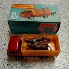 MATCHBOX 71 CATTLE TRUCK 1976 WITH BOX LESNEY MADE IN ENGLAND GREAT ... Matchbox Superfast No 26 Site Dumper Dump Truck 1976 Met Brown Ford F150 Flareside Mb 53 1987 Cars Trucks 164 Mbx Cstruction Workready At Hobby Warehouse Is Now Doing Trucks The Way Should Be Cargo Controllers Combo Vehicles Stinky Garbage Walmartcom Large Garbagerecycling By Patyler1 On Deviantart 2011 Urban Tow Baby Blue Loose Ebay Utility Flashlight Boys Vehicle Adventure Toy With Rocky Robot Interactive Gift To Gadget