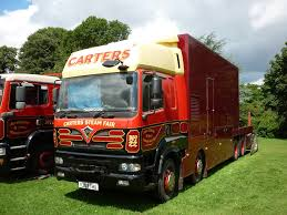 The World's Most Recently Posted Photos Of Foden And Trucks - Flickr ... Foden In Canada Denleylandbedfordatkinson English Trucks Jigsaw Puzzles Foden Truck For Android Apk Download Sale Kemps Hill Clarendon Trucks Lorry Stock Photos Images Alamy 505 And 905 Flat With Chains 195264 Dtca Website Tipper Doncaster Trucks Year Of Manufacture 2003 By Udochristmann On Deviantart Wikipedia Listings Compare Used Buy Alpha 6515 Filefoden Truckjpg Wikimedia Commons