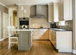 Small Kitchen Designs With Island 15 Small Kitchen Island Ideas That Inspire Kitchen Design
