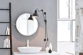 grau lässt sich mit jeder farbe kombinieren bild 2