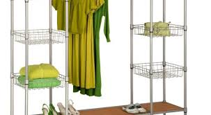 free standing clothing racks designs fossickerbooks