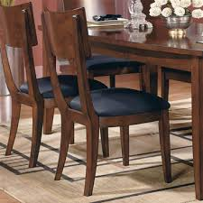 Enchanting Kathy Ireland Dining Room Table 58 About Remodel Chairs Ikea With