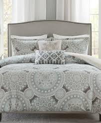 Macys Com Bedding by Harbor House Freida 6 Pc Bedding Collection Bedding Collections