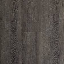 Stainmaster Groutable Luxury Vinyl Tile by Shop Vinyl Flooring At Lowes Com